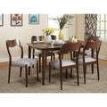Simple Living Hana Dining Sets