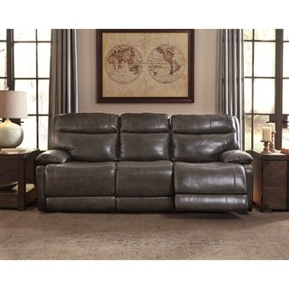 Signature Design by Ashley Sofas Couches Loveseats Shop The