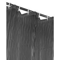 Milan 3D Shower Curtain Liner