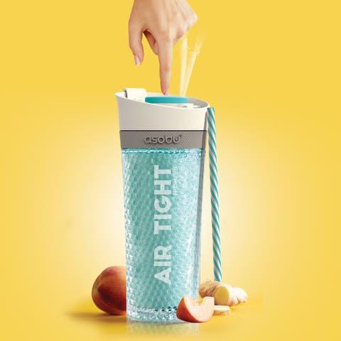 Asobu Pump & Chill Beverage Dispenser