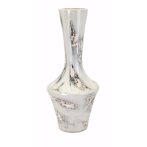 Buy Vases Online At Overstock Our Best Decorative Accessories