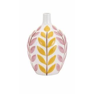 Bliss Medium Vase