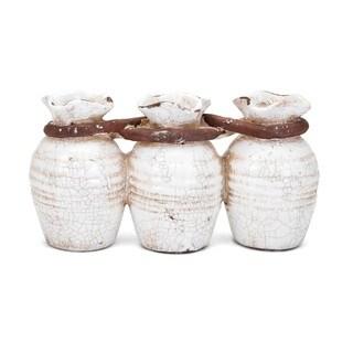Adele Triple Vase