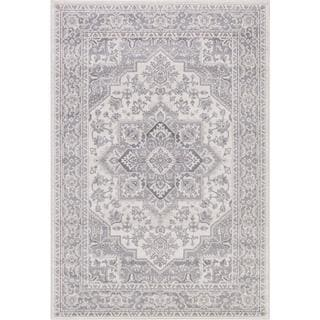 Concord Global Lara Hailey Area Rug