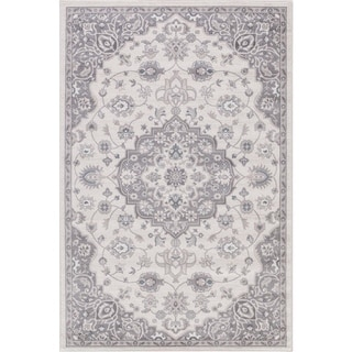 Concord Global Lara Cara Area Rug