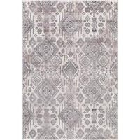 Lacey Collection Sierra Rug (6'7 x 9'3)