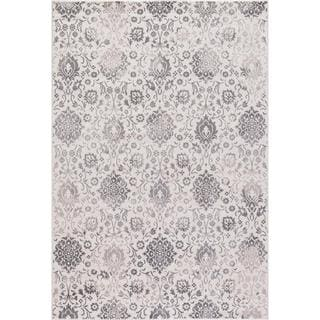 Lacey Collection Deila Rug (6'7 x 9'3)