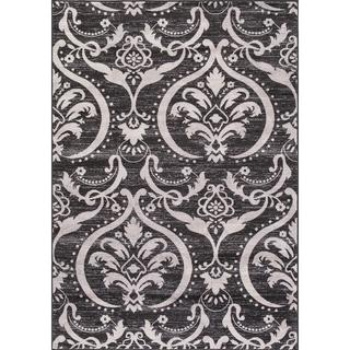 Lacey Collection Danielle Rug (6'7 x 9'3)