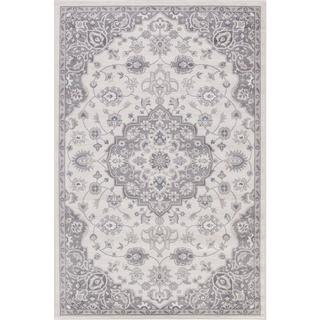 Lacey Collection Cara Rug (7'10x10'6)
