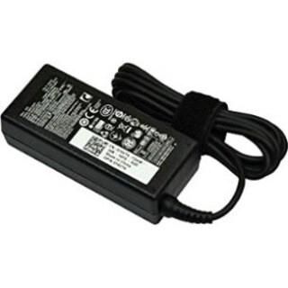 Dell-IMSourcing 65-Watt 3-Prong AC Adapter