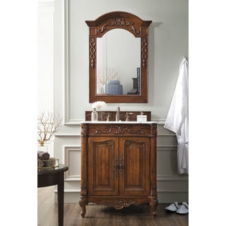 Bathroom Vanities Vanity Cabinets Clearance Liquidation Online At Our Best Furniture Deals