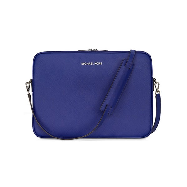 398d7aa721e3 Buy michael kors macbook pro 13 sleeve > OFF62% Discounted