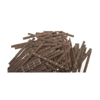 Venison 60-Pack Stick Dog Treats