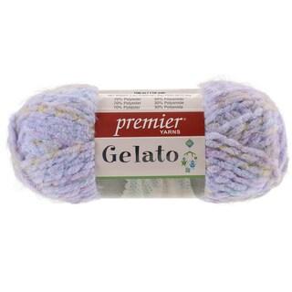Gelato Yarn-Blackberry