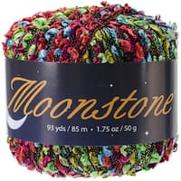 Moonstone Yarn-Hidden Treasure