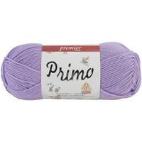 Primo Yarn-Lavender