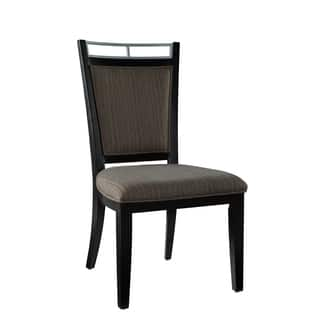 Caden Dining Chair|https://ak1.ostkcdn.com/images/products/14585615/P21131812.jpg?impolicy=medium
