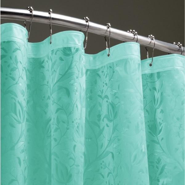 Floral 3D Liner