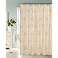 Vienna Shower Curtain