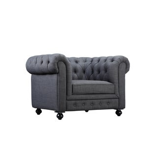 Chester 1 Seater Sofa Chair