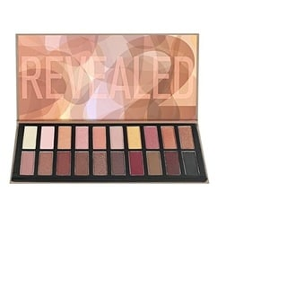 Coastal Scents Revealed 2 Eyeshadow Palette
