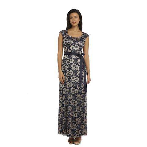 05f29703f9 Buy R   M Richards Evening   Formal Dresses Online at Overstock ...