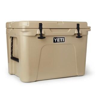 YETI Tundra 50 Cooler, Model YT50