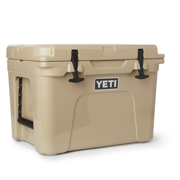 YETI Tundra 35 Cooler, Model YT35