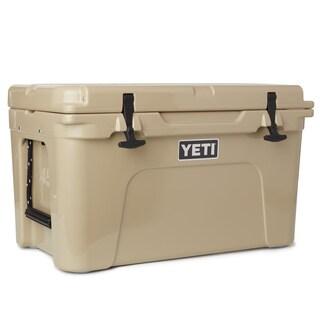 YETI Tundra 45 Cooler, Model YT45