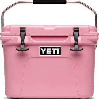 YETI Roadie 20 Cooler, Model YR20