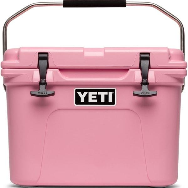 YETI Roadie 20 Cooler, Model YR20