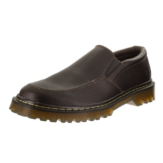 Dr. Martens Men's Nico Casual Shoes
