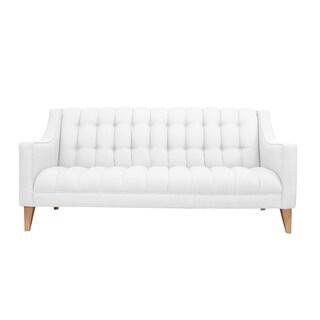 Sophia Modern Eco-Friendly Sofa