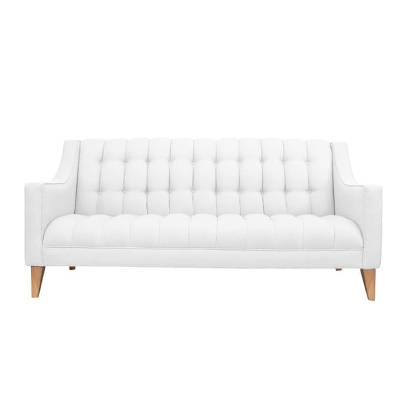 Sophia Modern Eco Friendly Sofa