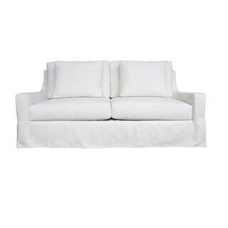 Delicieux Nancy Slipcover Eco Friendly Sofa