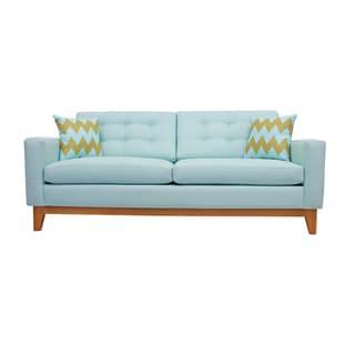 Julian Modern Eco-Friendly Sofa