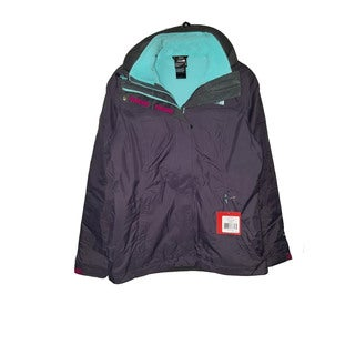 The North Face Women's Origin TriClimate Jacket