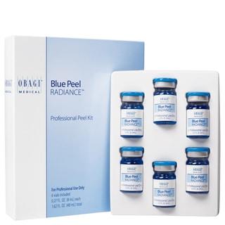 Link to Obagi Blue Peel Radiance Similar Items in Skin Care