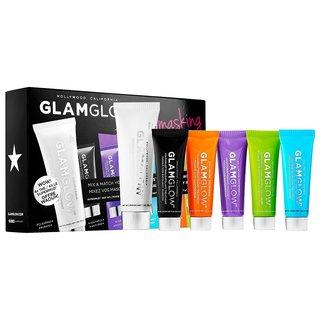GlamGlow Multimasking Mask Treatment Set (Limited Edition)