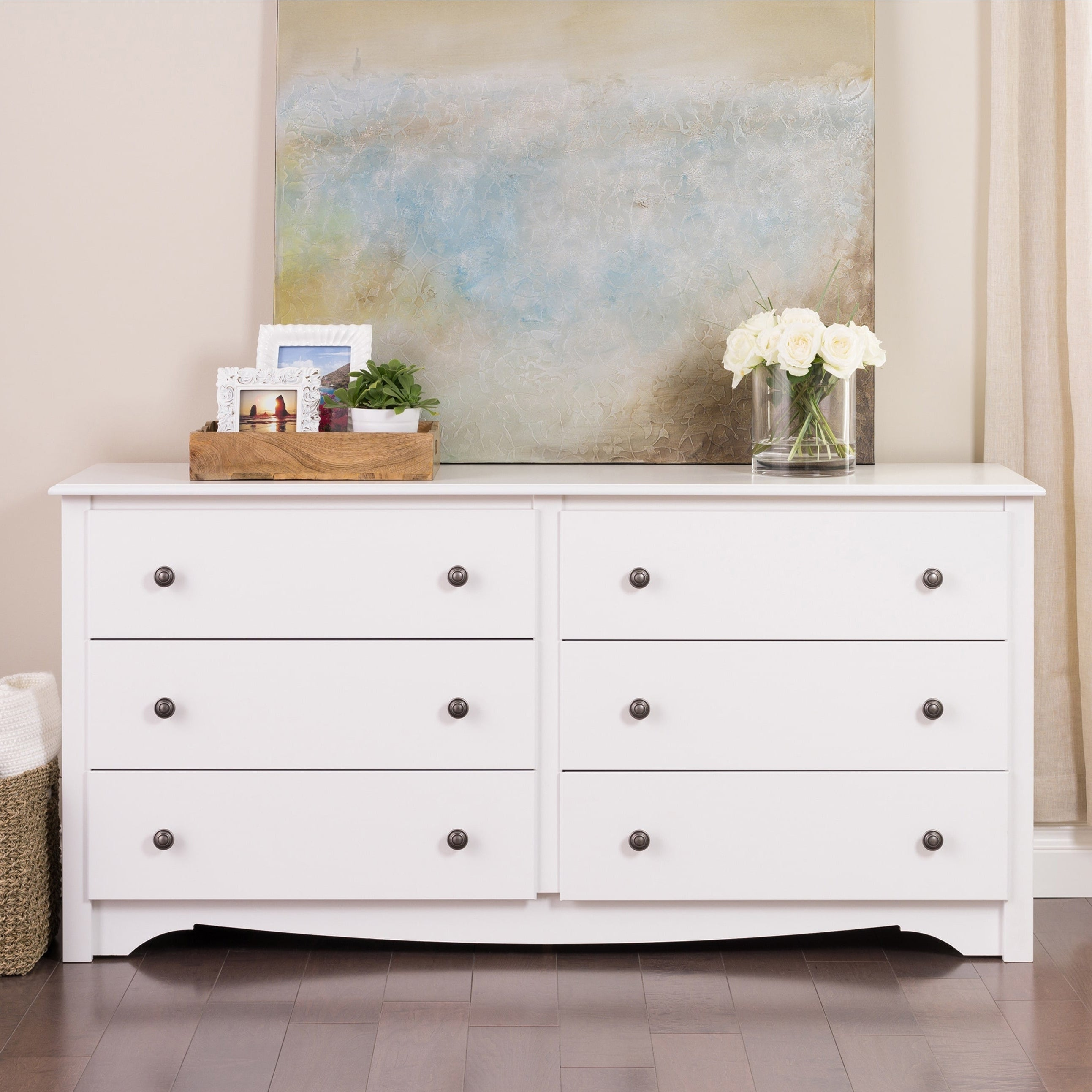 dresser reviews bonif interiors arlo bonifacio willa furniture wayfair cio drawer pdx