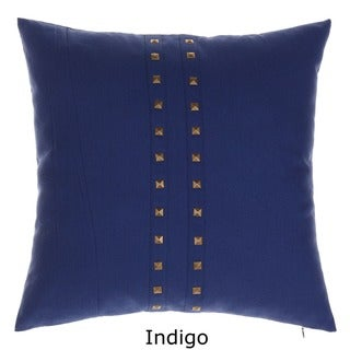 Jessa 20-inch x 20-inch Throw Pillow