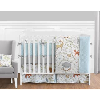 Bedding Sets Find Great Baby Bedding Deals Shopping At