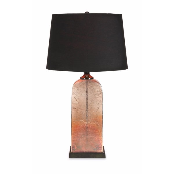 Kabira Glass Table Lamp