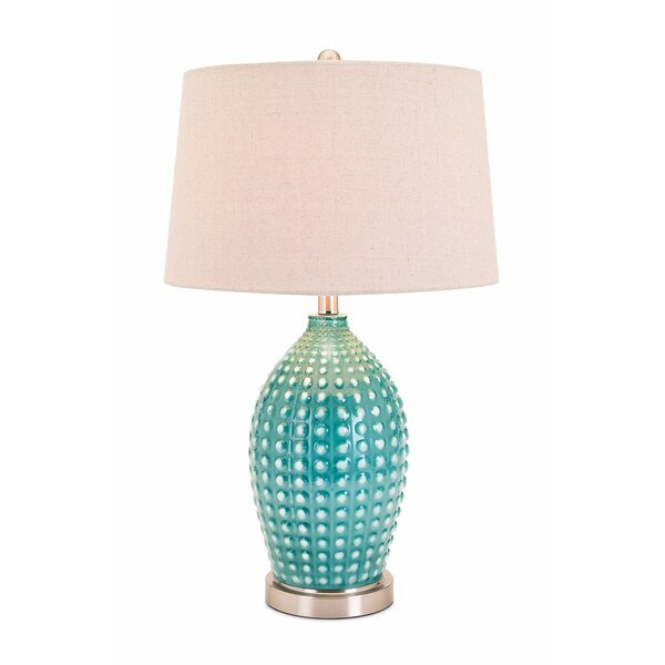 Adaline Ceramic Table Lamp