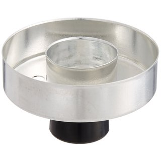Norpro Round Pastry Form Donut Cookie Biscuit Cutter
