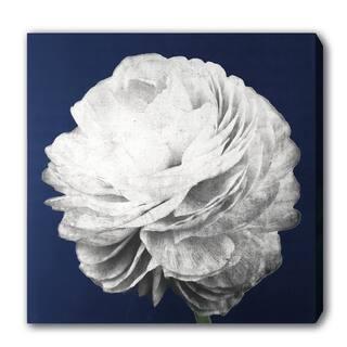 Wynwood Studio 'Pretty View II' Art Plaque|https://ak1.ostkcdn.com/images/products/14593516/P21138710.jpg?impolicy=medium