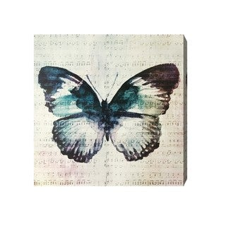 Wynwood Studio 'Butterfly Love' Art Plaque|https://ak1.ostkcdn.com/images/products/14593540/P21138732.jpg?_ostk_perf_=percv&impolicy=medium