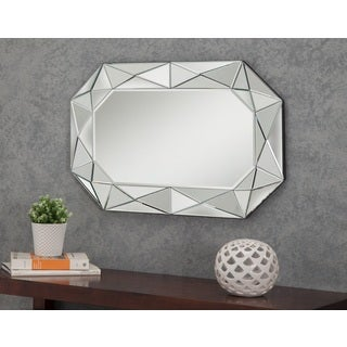 Sandberg Furniture Diamond-Cut Faceted Wall Mirror https://ak1.ostkcdn.com/images/products/14593636/P21138794.jpg?_ostk_perf_=percv&impolicy=medium