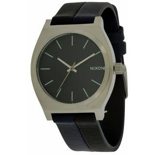 Nixon Men's A0451938 Pacific Station Time Teller Watch|https://ak1.ostkcdn.com/images/products/14593897/P21139028.jpg?impolicy=medium