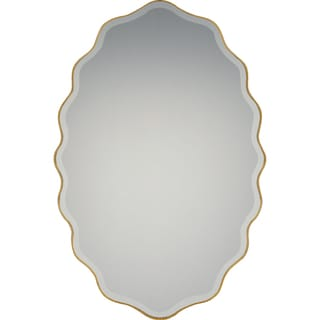 Quoizel Bathroom Mirrors quoizel mirrors - shop the best deals for sep 2017 - overstock